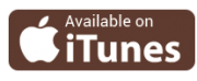 itunes_button-braun